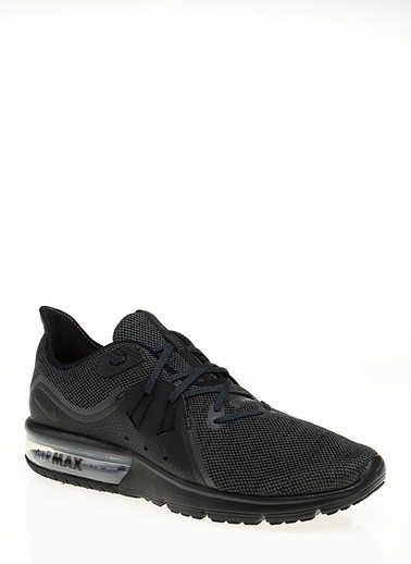 Nike Air Max Sequent 3-Nike